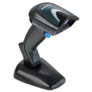 Datalogic Gryphon 4430 Base USB KIT